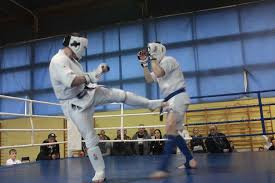 grand-prix-furo-karate